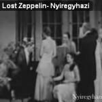 lost-zeppelin-nyiregyhazi